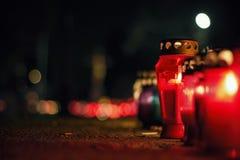 Lampion Royalty Free Stock Photos