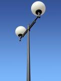 Lampione Immagini Stock Libere da Diritti