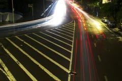lamplight стоковые изображения rf