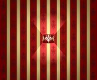 lamplyxwallpaper Arkivbilder