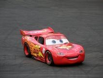 Lampo McQueen