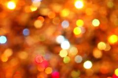lampor Fotografering för Bildbyråer