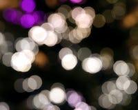 lampor Arkivfoton