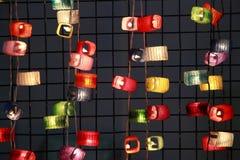 Lampowa piłka Obraz Stock