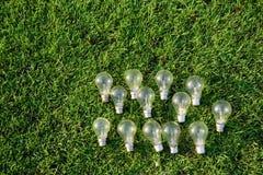 Lamps Stock Photos