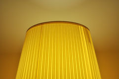 Lampshade Stock Images