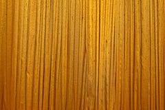 Lampshade texture Royalty Free Stock Photos