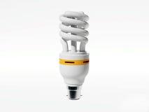 Lampy Stock Image