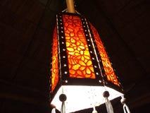 lampy Zdjęcia Royalty Free