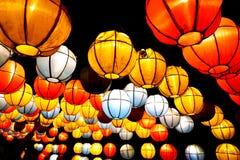 lampy zdjęcie stock