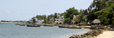 Lamu Stock Photos