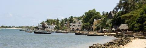 Lamu Stock Photos
