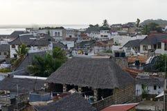 Lamu Town Stock Images