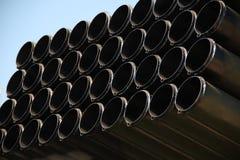 Lanças-foguetes do russo - graduado Imagem de Stock