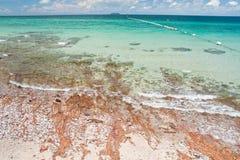 Lan Island. Stock Images