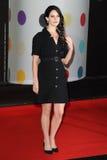 Lana Del Rey Zdjęcia Stock