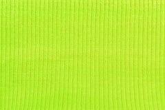 Lana dura di lerciume verde tossico Fotografia Stock