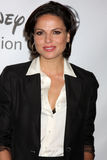Lana Parrilla Stock Photos