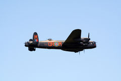 Lancaster Stock Images