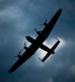 Lancaster Royalty-vrije Stock Afbeelding