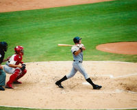 Lance Berkman Houston Astros Stock Images