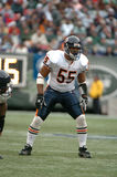 Lance Briggs Royalty Free Stock Images