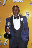 Lance Gross Royalty Free Stock Images