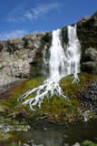 Land Of 1000 Springs 2. Land Of 1000 Springs, Idaho Stock Photo
