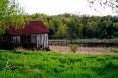 Land Stockfotografie