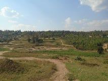 land Stockbilder