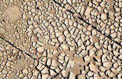 Land dry Stock Photo