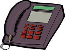 Land Line Telephone Royalty Free Stock Image