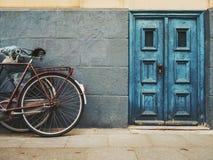 Land Vehicle, Bicycle, Road Bicycle, Bicycle Wheel Royalty Free Stock Images