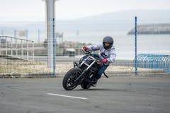 Land Vehicle, Motorcycle, Motorcycling, Vehicle Royalty Free Stock Photo