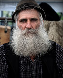landarbeiter Stockbilder