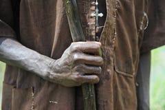 landarbeiter Lizenzfreie Stockfotos