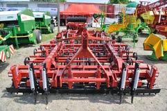 Landbouw Tentoonstelling Stock Afbeeldingen
