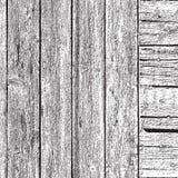 Landelijke Omheining Overlay Texture Royalty-vrije Stock Foto's