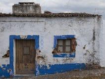 Landescape of Alentejo. Europa,Portugal Stock Photo