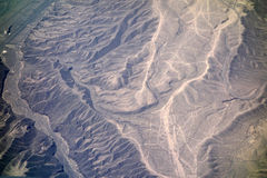 Landform Royalty Free Stock Photos