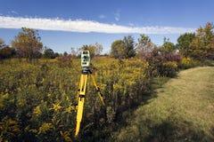 landgranskning Arkivfoto