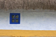 Landhaus Stockbilder