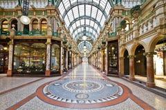 Landmark, Arcade, Shopping Mall, Plaza Stock Photos