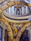 Landmark, Basilica, Building, Place Of Worship stock images