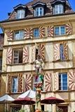 Landmark, Building, Facade, Window stock photos