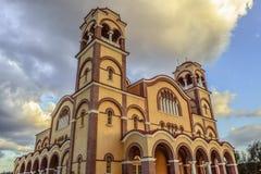 Landmark, Building, Medieval Architecture, Sky stock photography