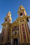 Landmark, Building, Place Of Worship, Cathedral stock images