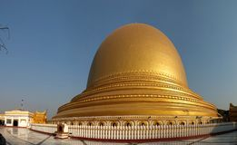 Landmark, Historic Site, Dome, Place Of Worship royalty free stock image