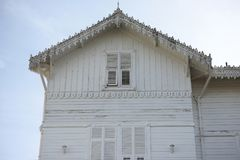Landmark, House, Building, Structure stock image