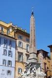 Landmark, Monument, Town, Building stock photography